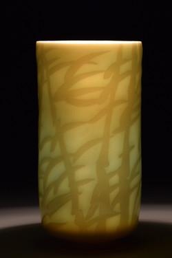 #4 Bamboo