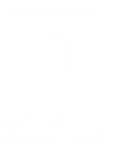 CQ_LogoV1(White).png