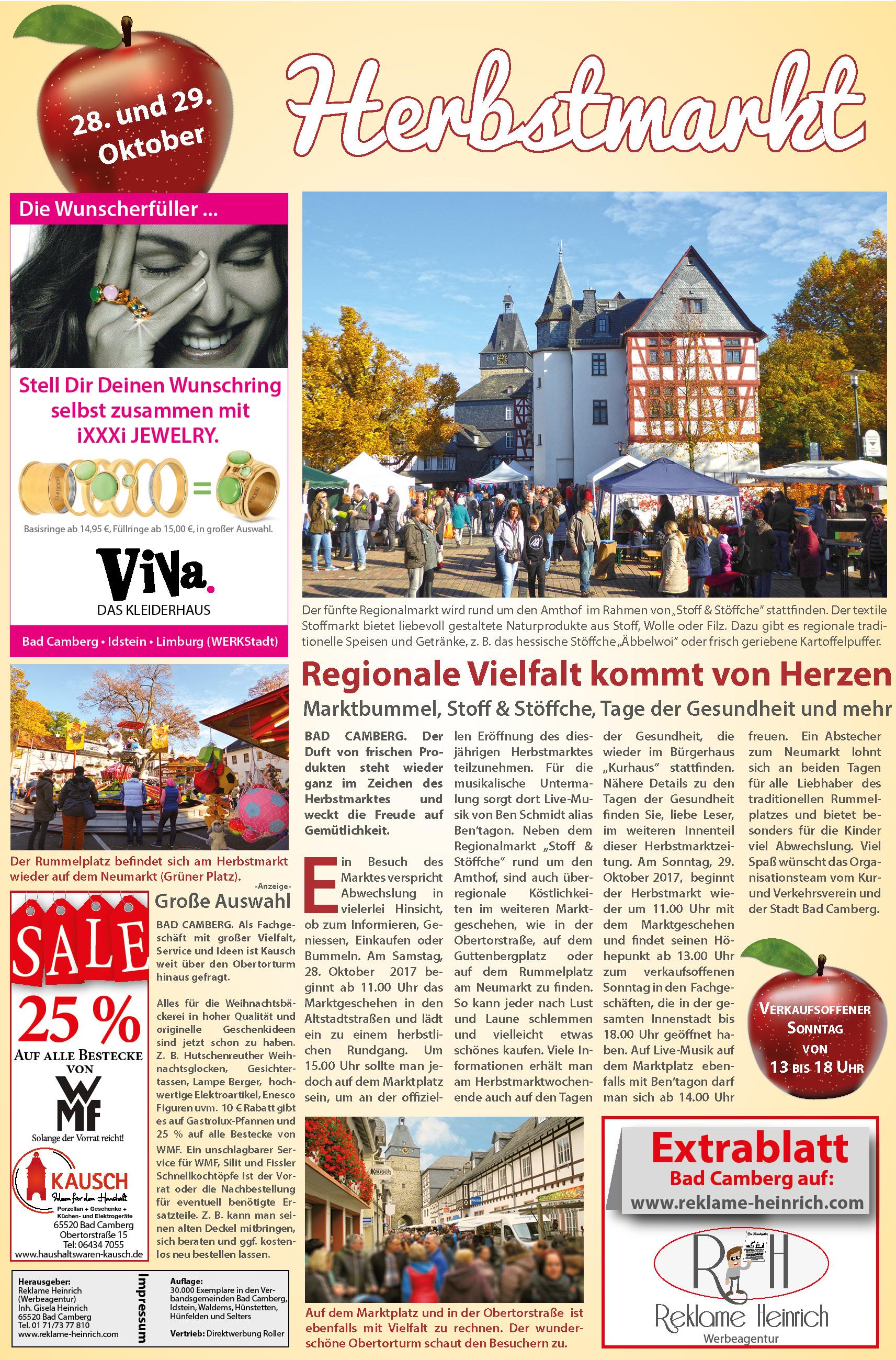 Herbstmarkt20172