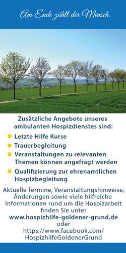 HospizhilfeSeite4