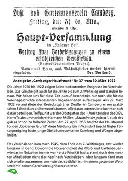 Festschrift20