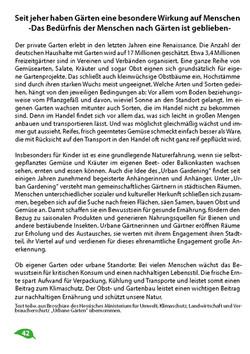 Festschrift42