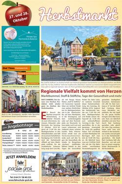 Herbstmarkt20182
