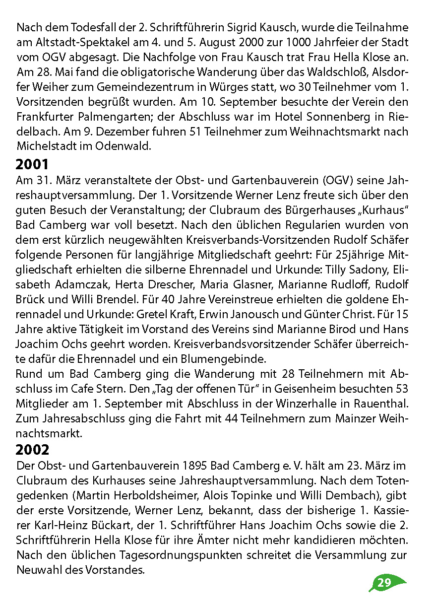 Festschrift29