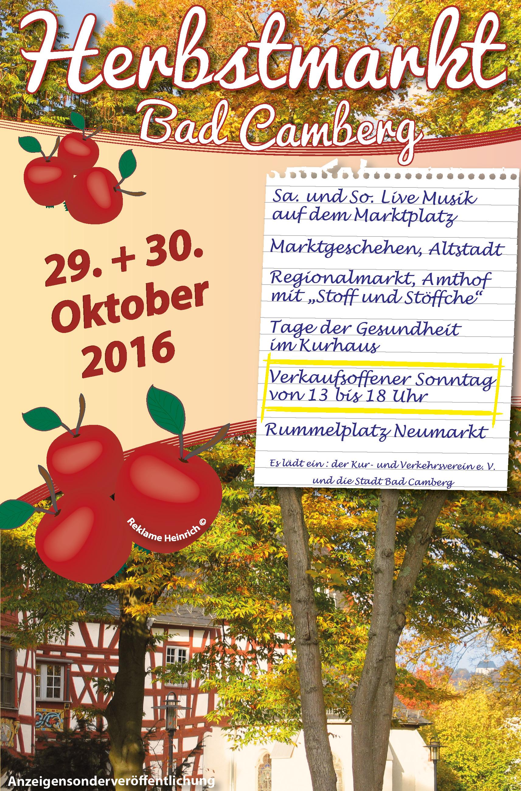 Herbstmarkt2016