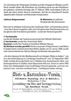 Festschrift12