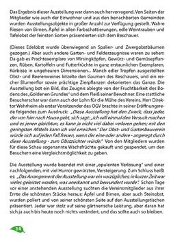 Festschrift14
