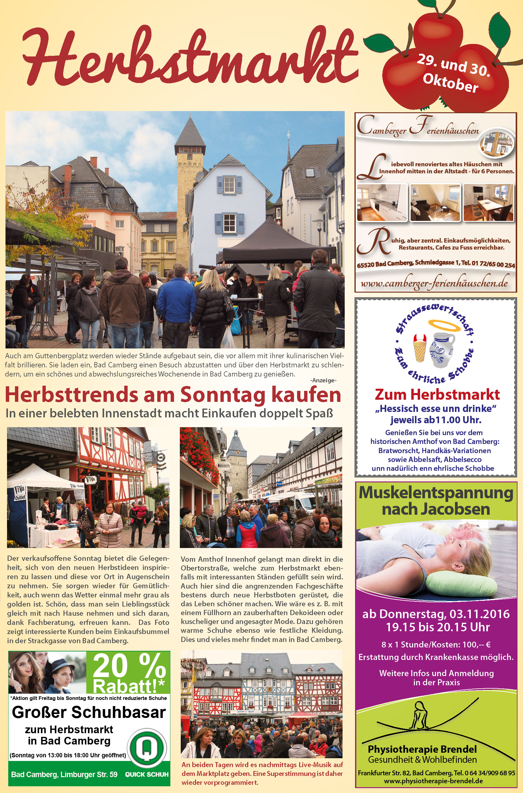 Herbstmarkt20163