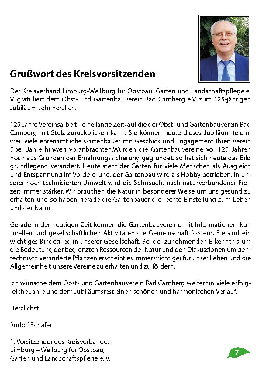 Festschrift7