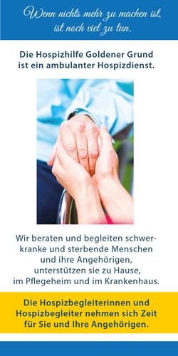 HospizhilfeSeite2