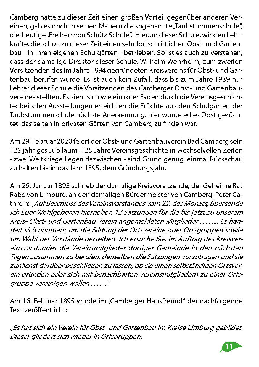 Festschrift11