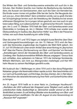 Festschrift19