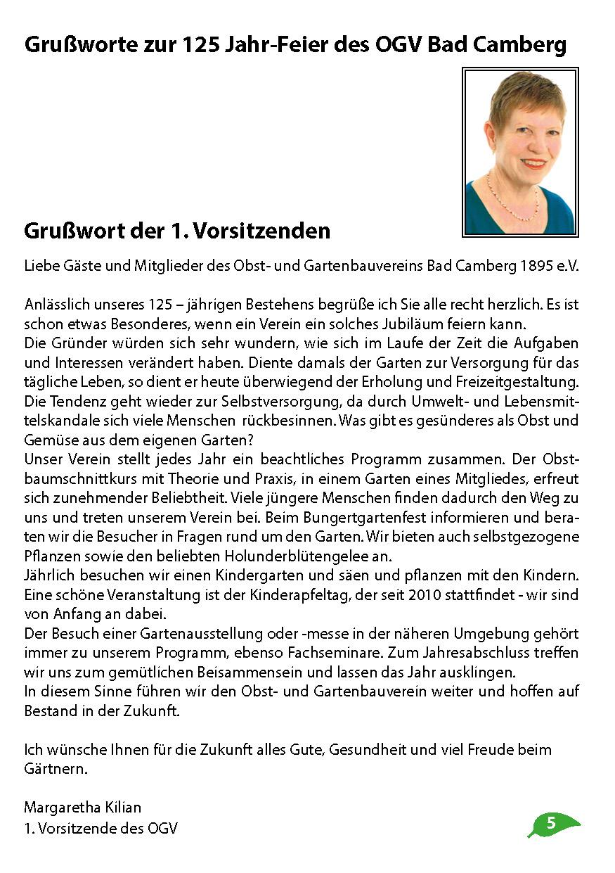 Festschrift5