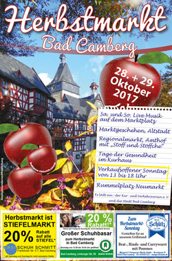 Herbstmarkt2017