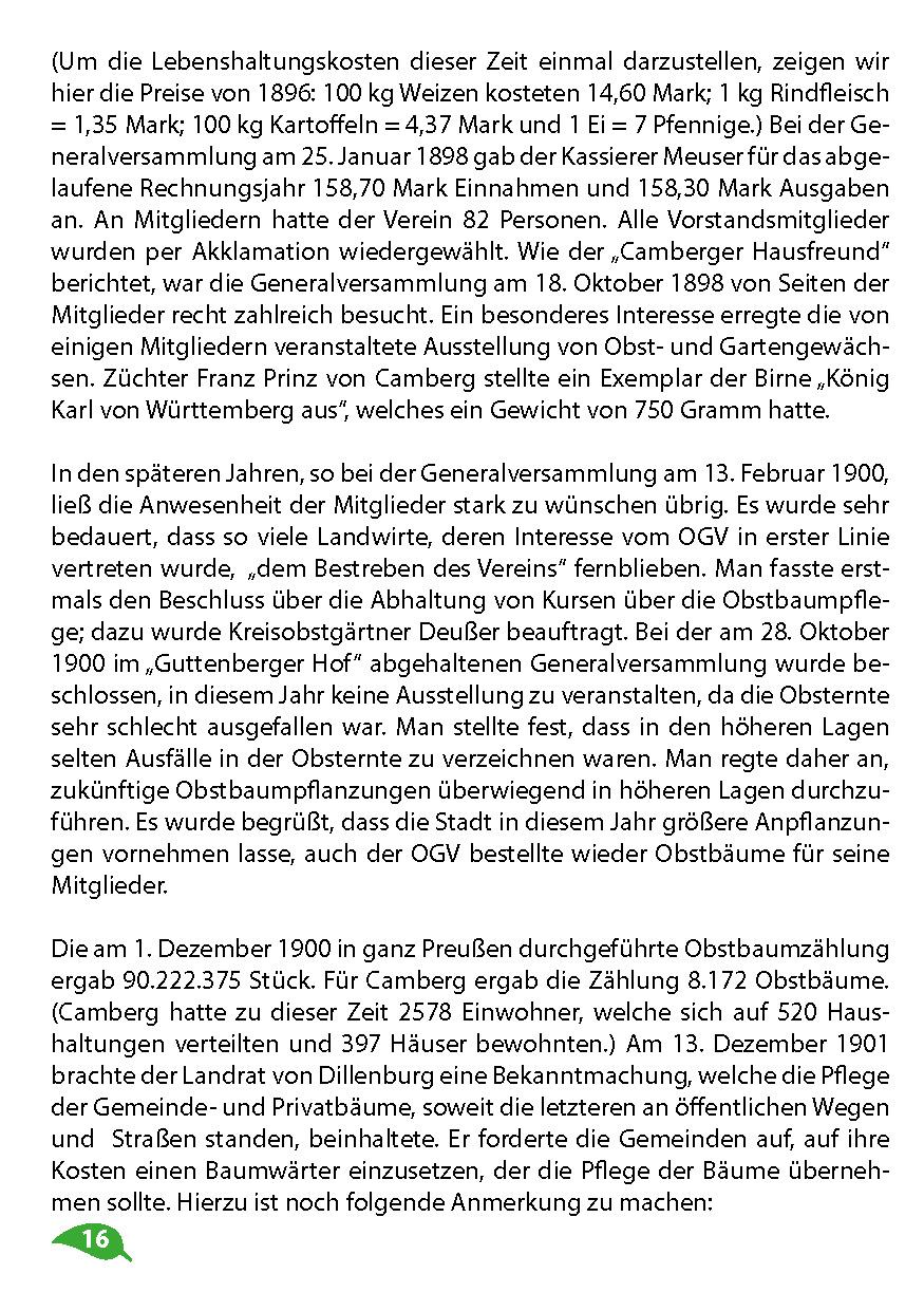 Festschrift16