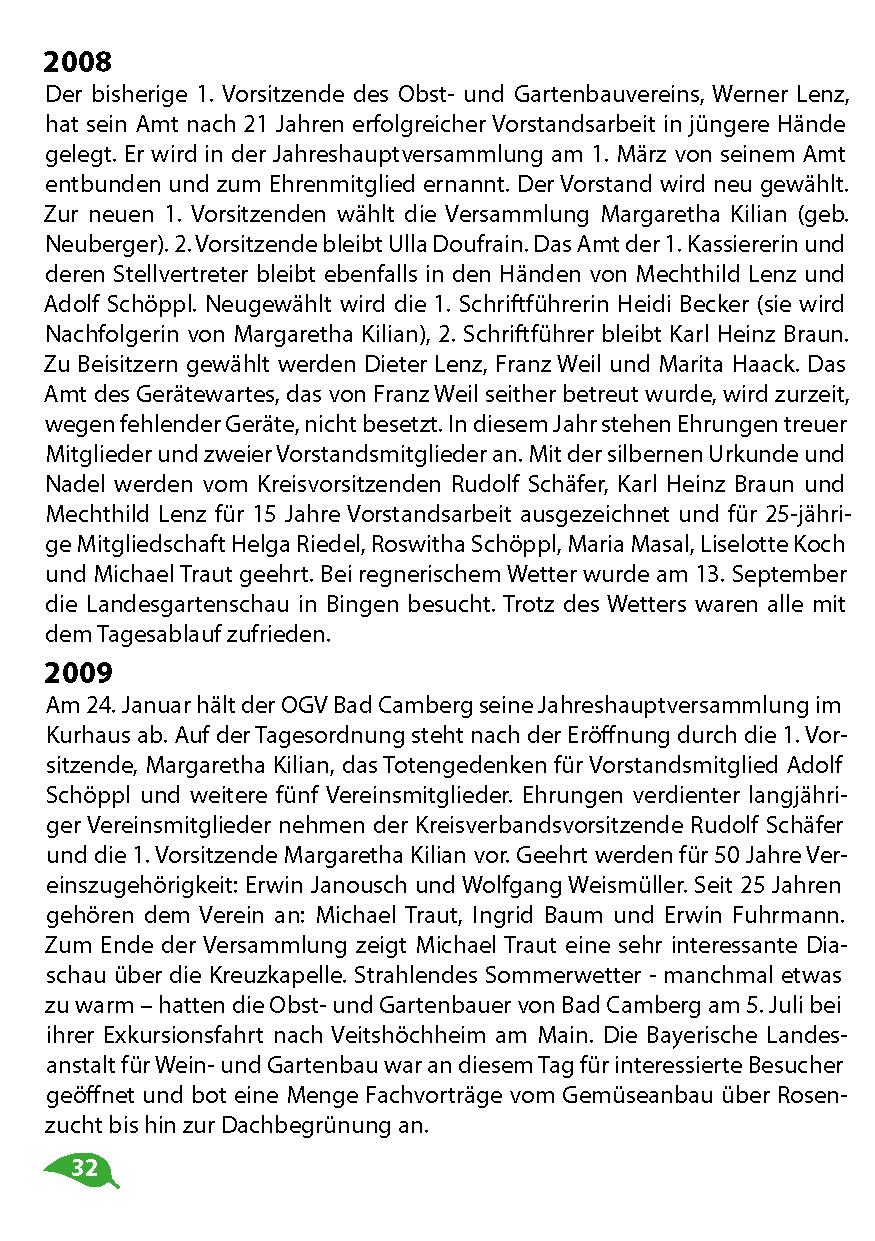 Festschrift32