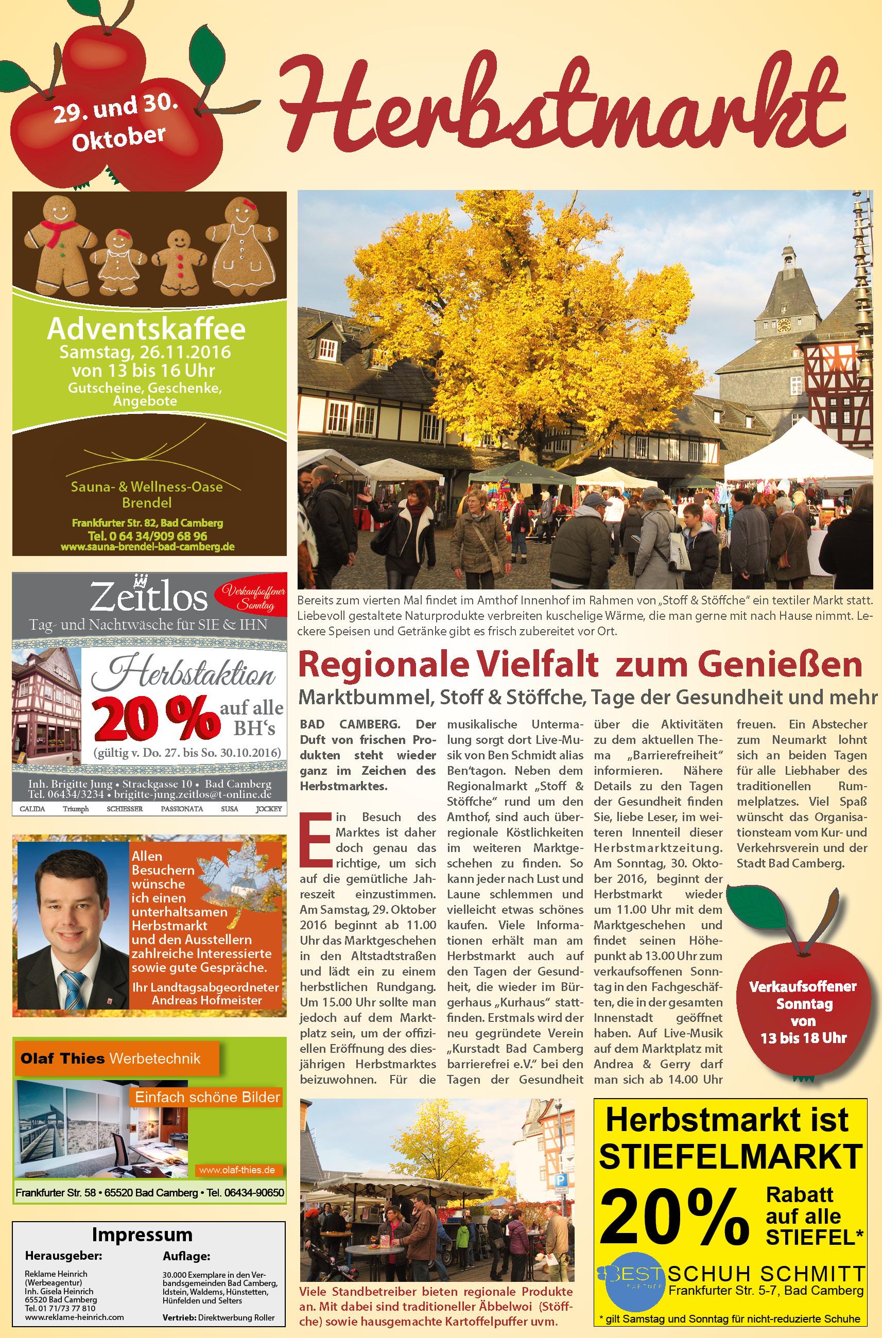 Herbstmarkt20162