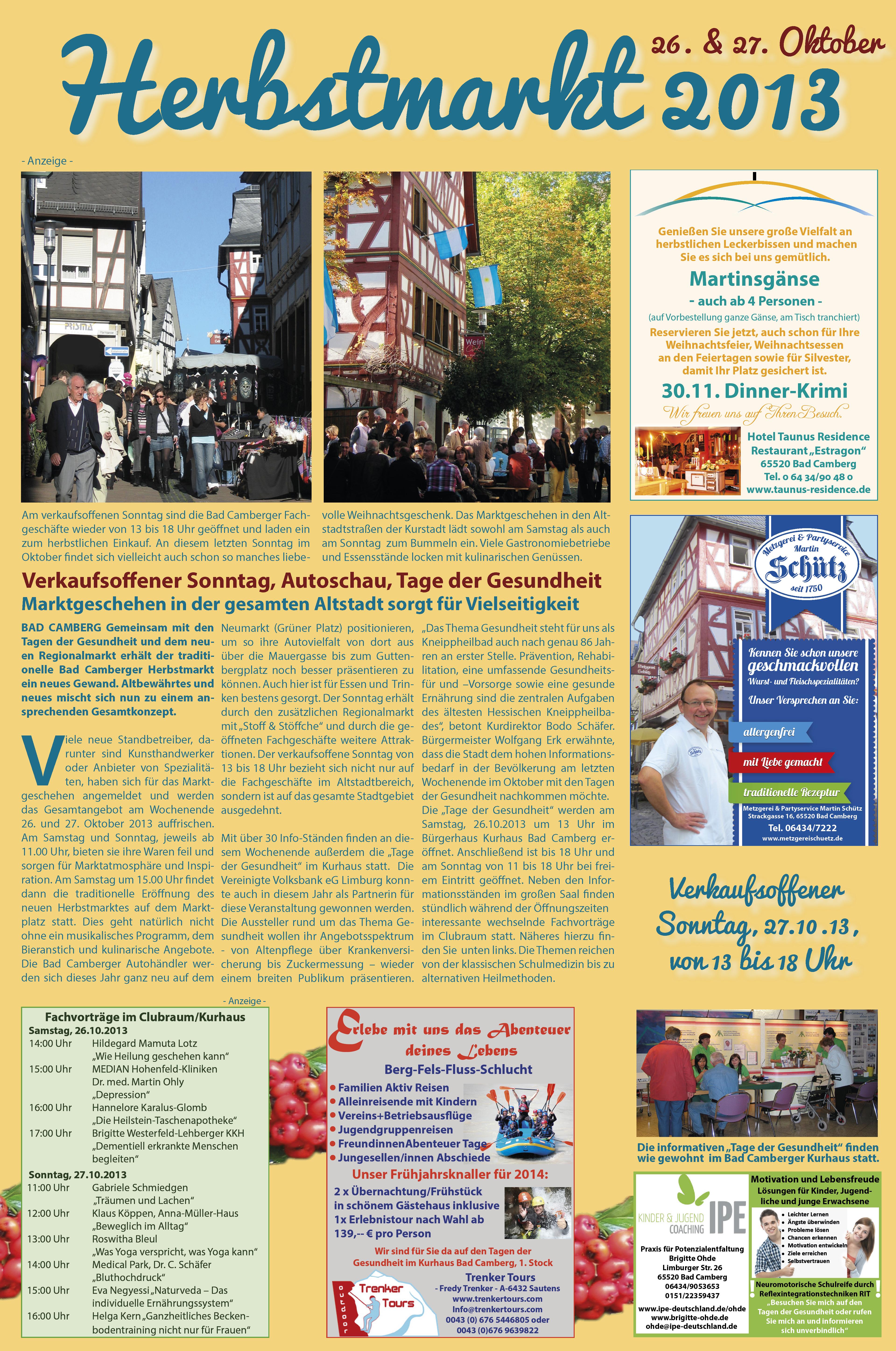 Herbstmarkt20133