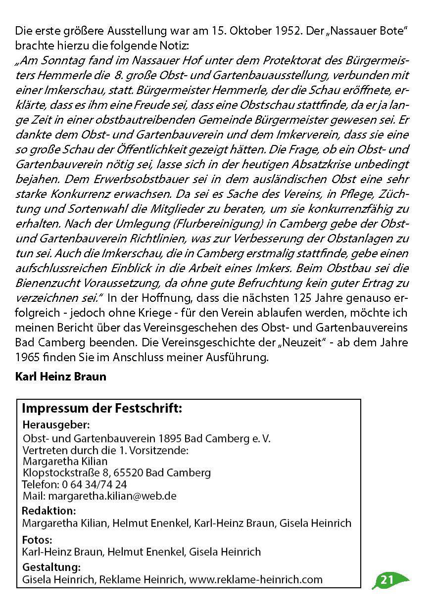 Festschrift21
