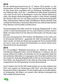 Festschrift36