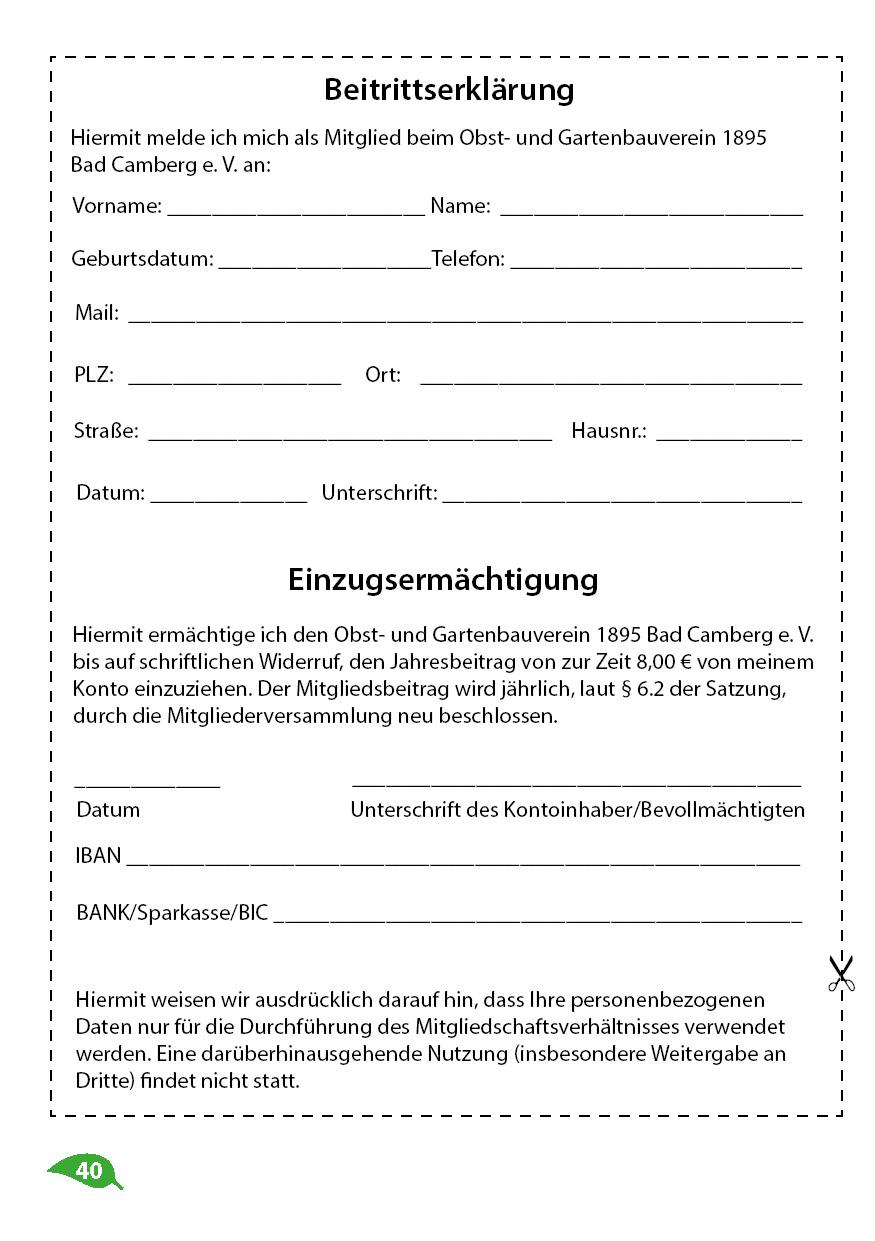 Festschrift40