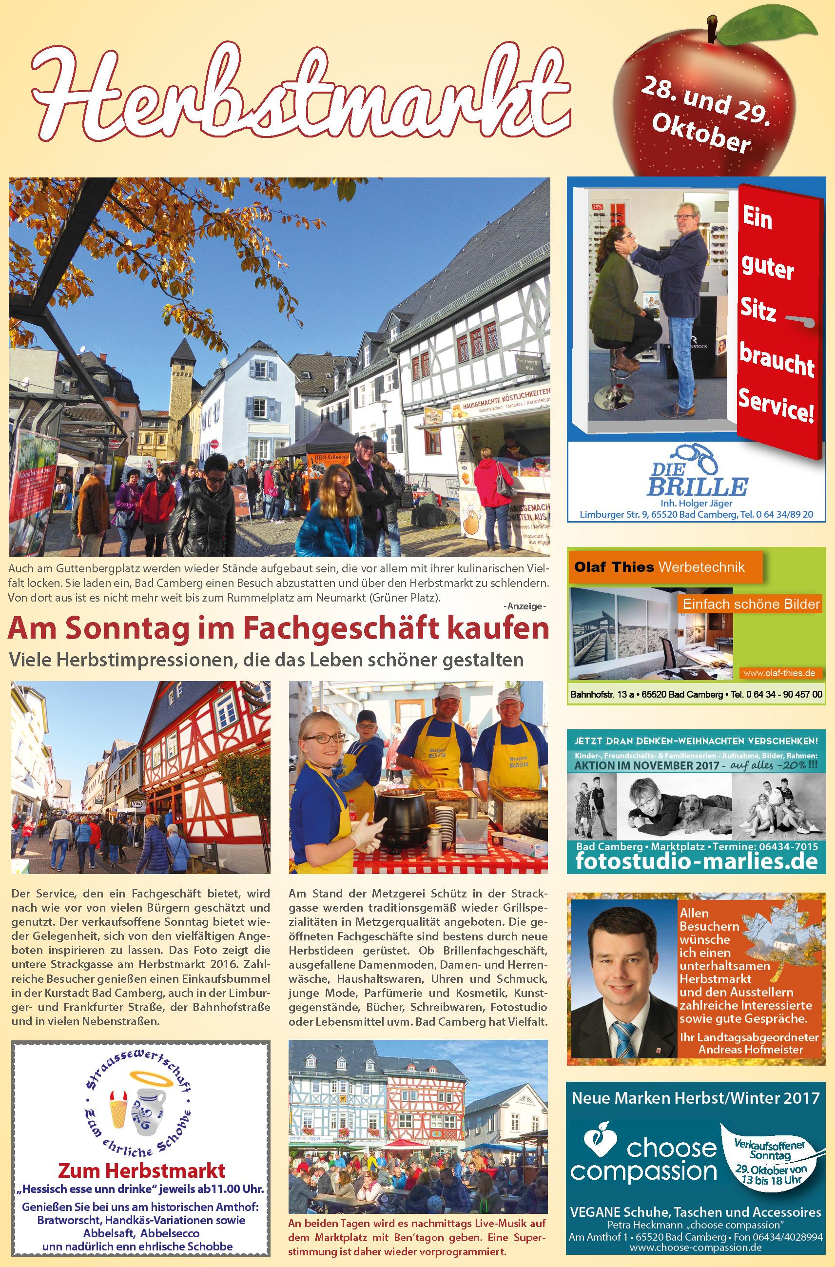 Herbstmarkt20173
