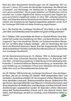 Festschrift17