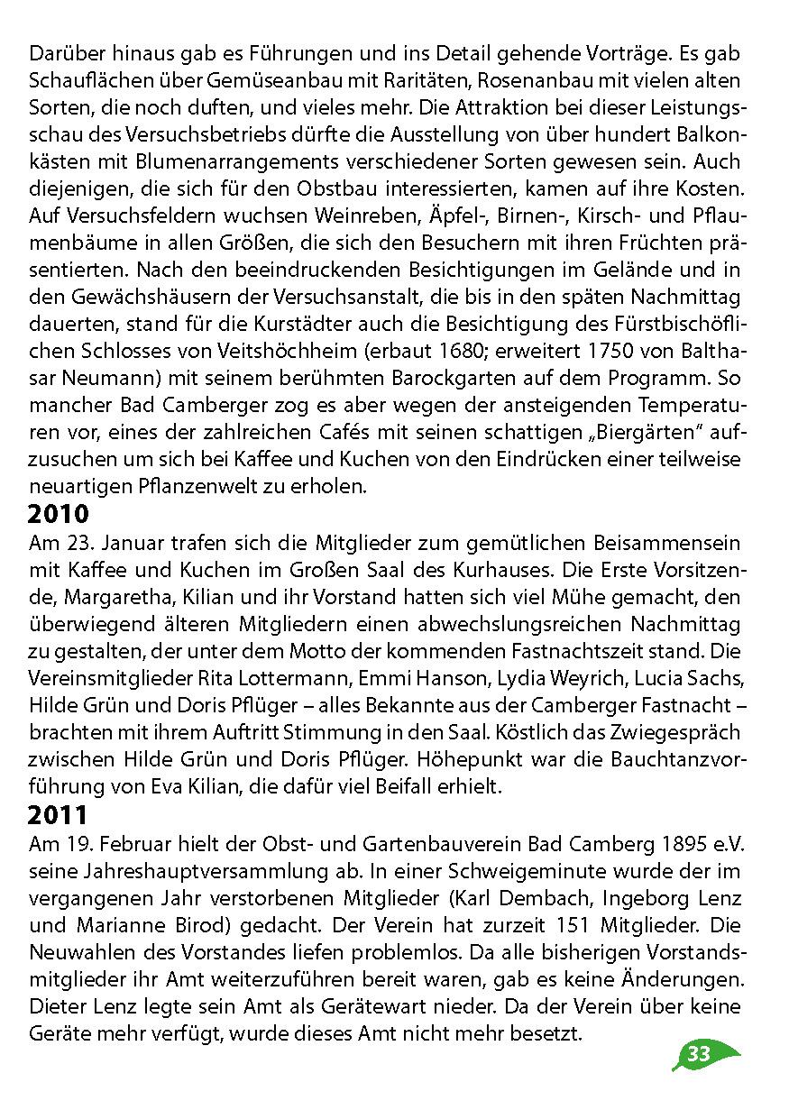 Festschrift33