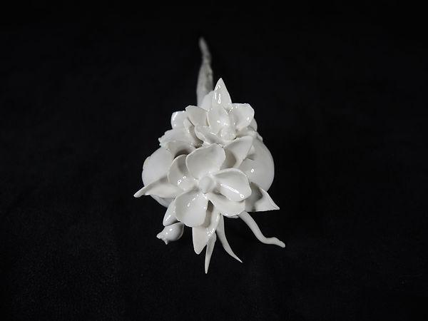 Bride's Gift (1).jpg