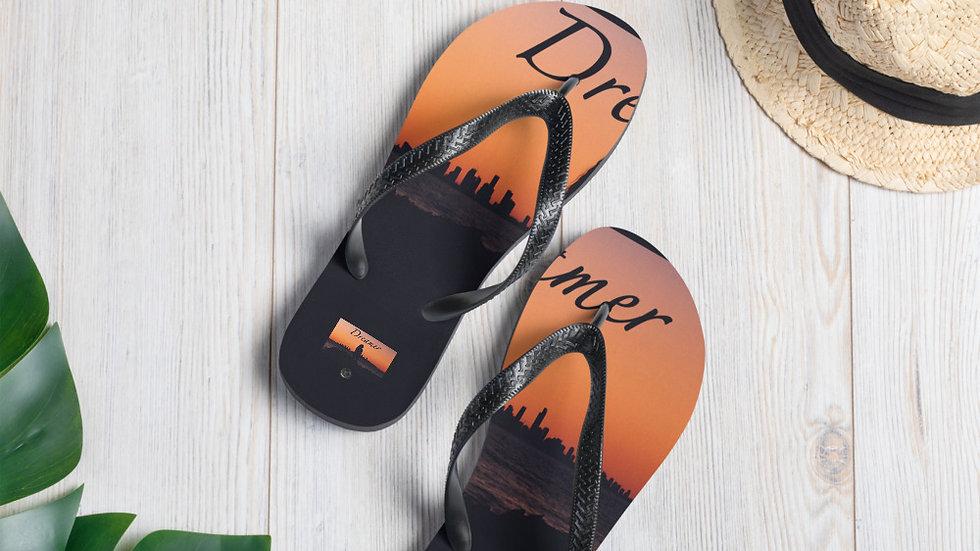 Dreamer Flip-Flops