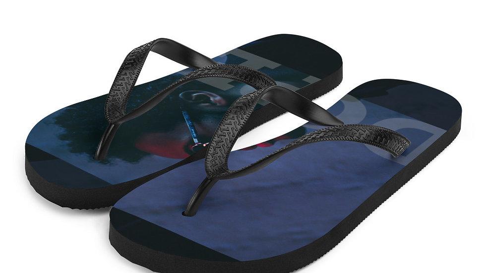 Dope! Sandals