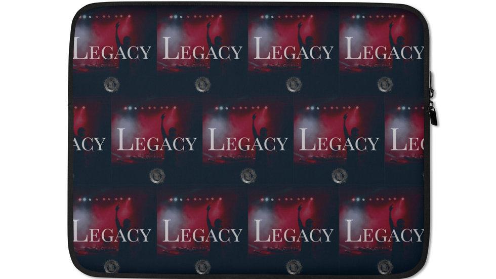 Legacy Laptop Sleeve