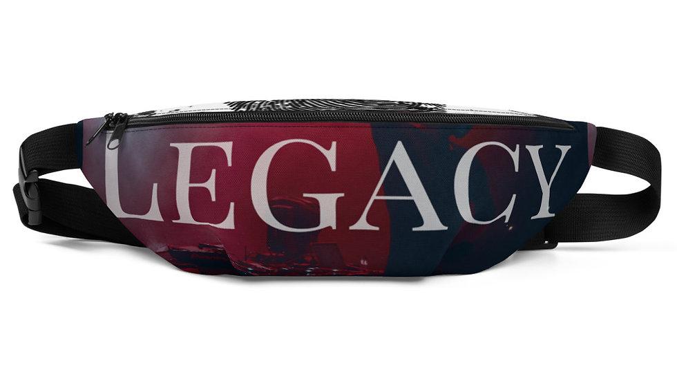 Legacy Stash Pack