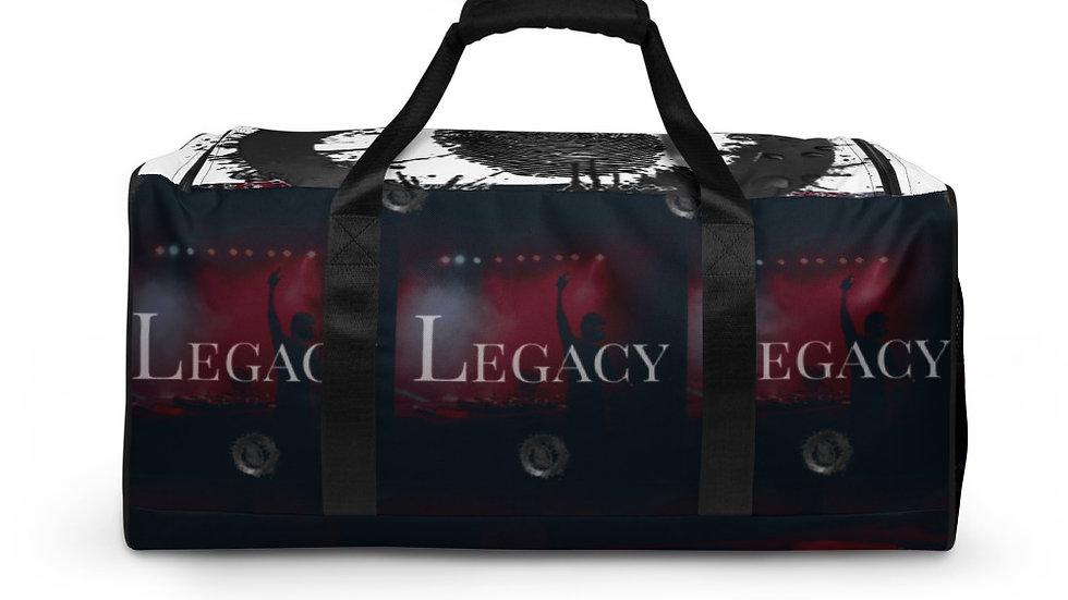 Legacy Duffle bag