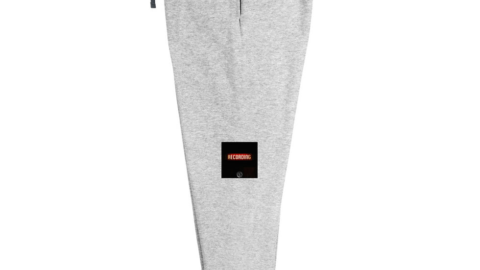 The Official365™ Studio Joggers