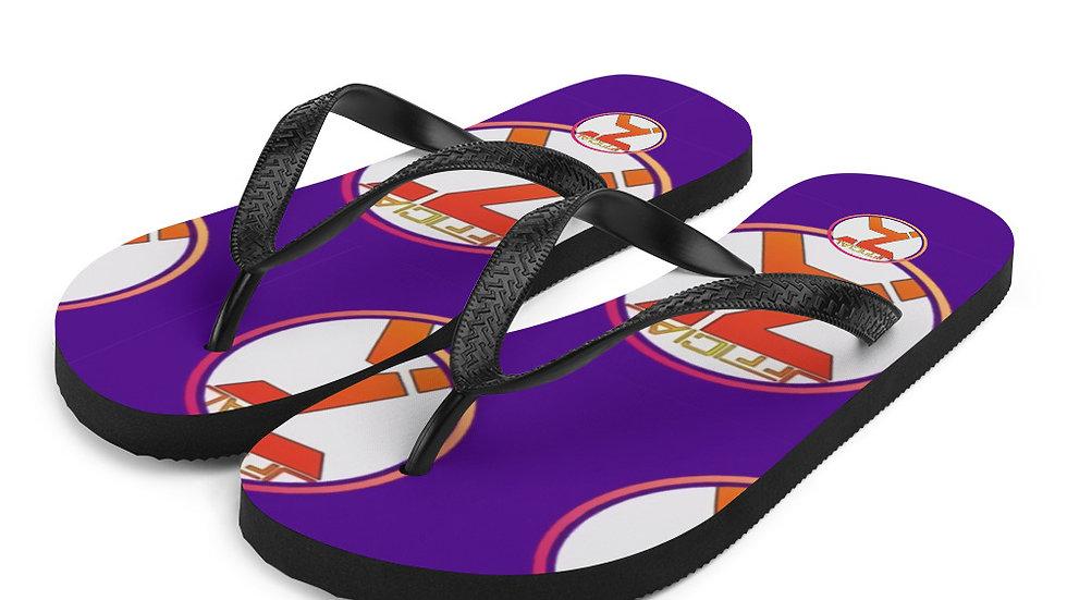 The Official365™ Flip-Flops
