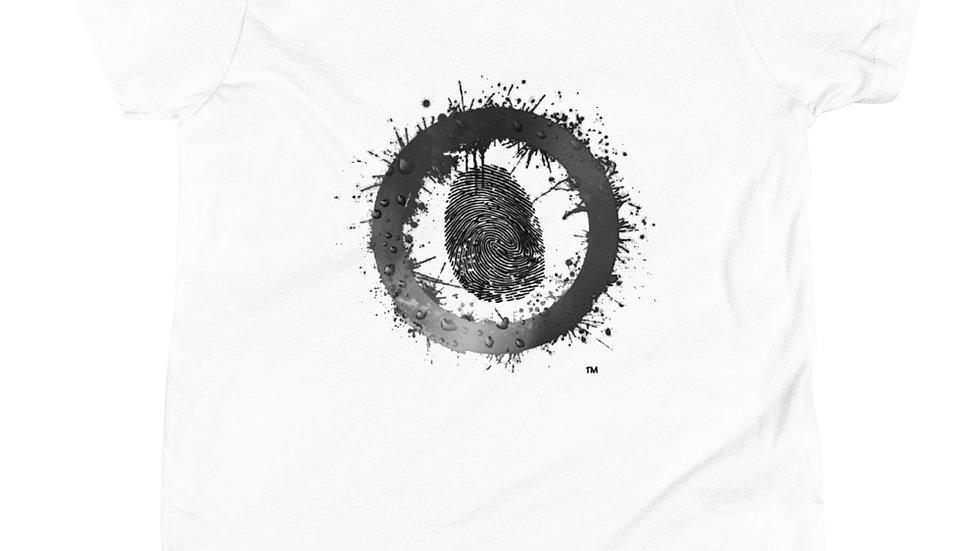 The Youth Studio T-Shirt