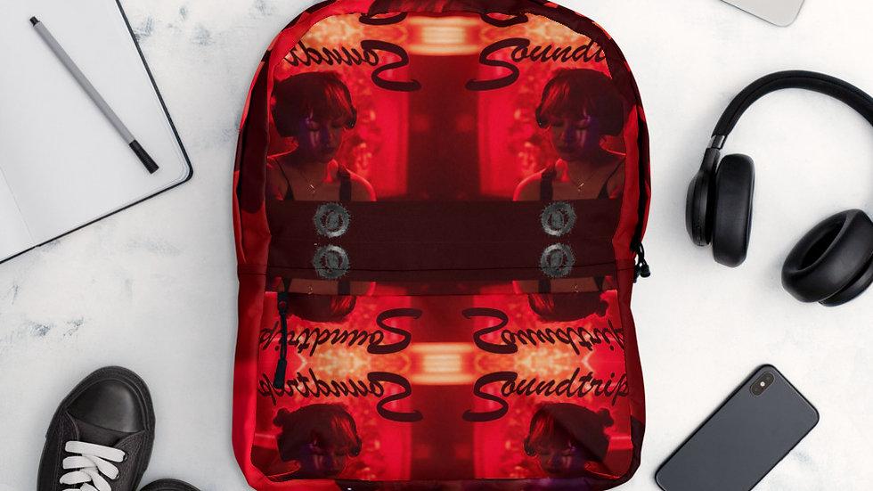 Soundtrip Trip Backpack
