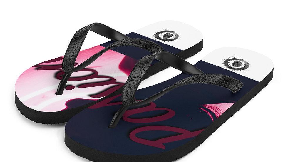 Passion Flip-Flops