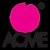 logo-acme-def-300x300.png