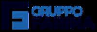 logo-gruppo-farina-main-2.png