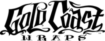 GCW (Black).png