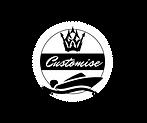 Gold Coast Wraps Boat Icon