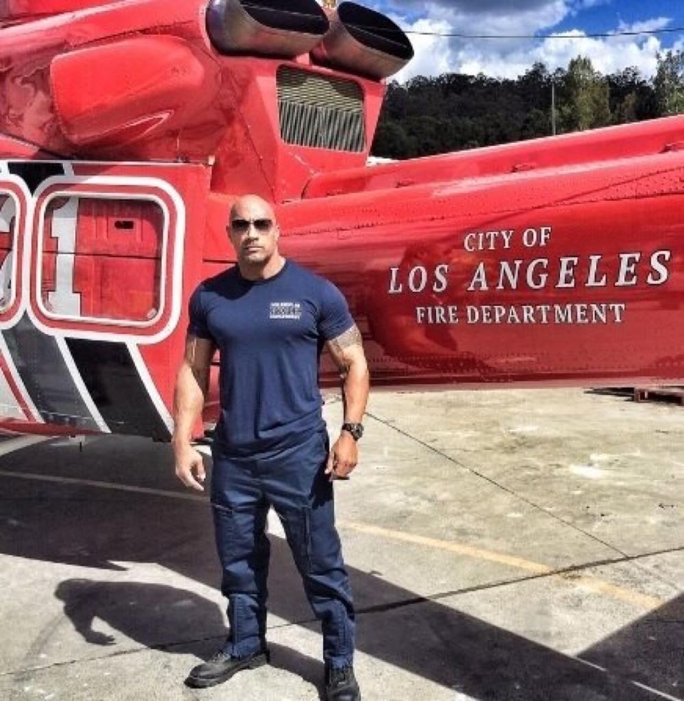 """HELICOPTER WRAP FOR """"SAN ANDREAS"""""""