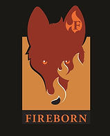 fireborn-logo-colour black bgsmallno NI.