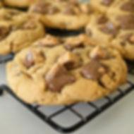 Reese's Cookie pic .jpg