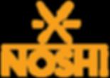 NOSH!-(Transparent-PNG).png