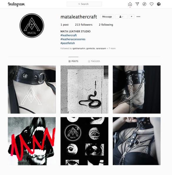 mata_instagram