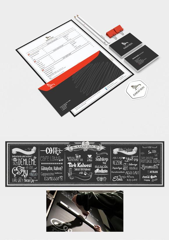 actcreative_works_menu_Page_2.jpg