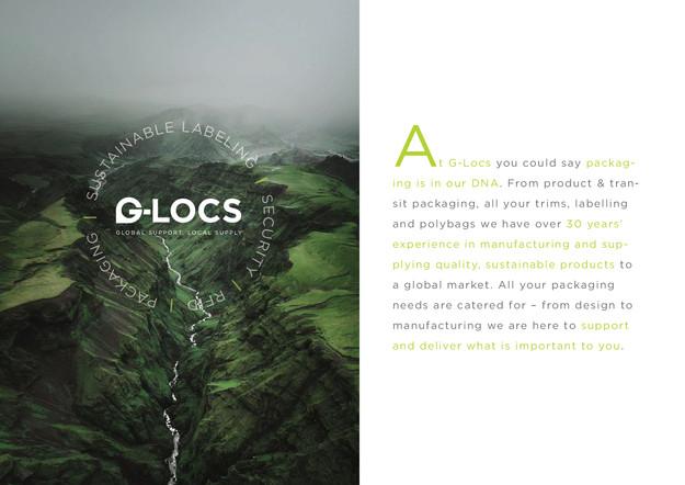 G-LOCS_pre_final_3-04.jpg